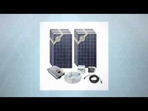 Para el concienciado del medio ambiente, te animamos a conseguir tus propias placas solares. No sólo ayudan a salvar el mundo, sino que también ahorrará el gasto extra cuando utilice electricidad de energía solar en su casa. Ver este enlace aquí http://www.cambioenergetico.com/13-energia-solar-termica para obtener más información placas solares.