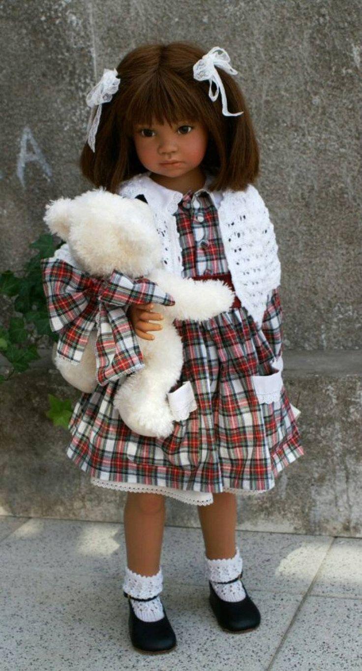 i5.pixs.ru girl