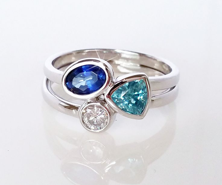 Best 25+ Family ring ideas only on Pinterest | Stackable ...
