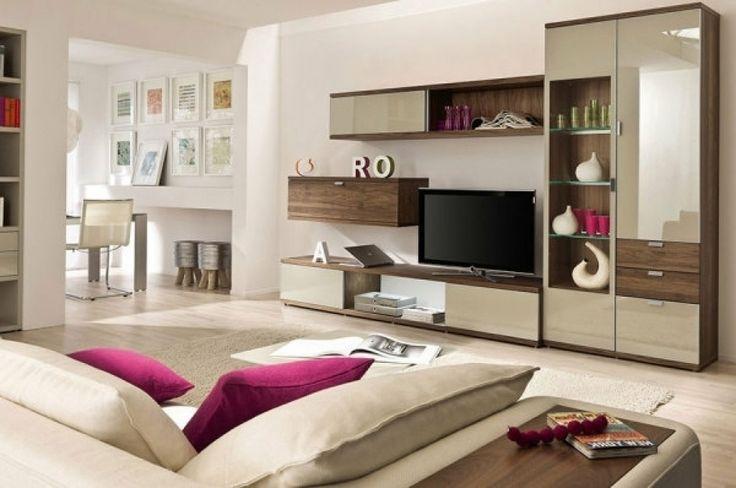 wohnzimmer deko lila:deko wohnzimmer lila beige lila deko idee wohnzimmer kissen vase deko