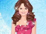 Free Online Girl Games, Selena Gomez Date Dressup - Selena Gomez has a big date tonight and she needs your help getting ready!  Help Selena Gomez figure out her makeup, her clothes, her accessories and more!  Make sure she looks beautiful for her big night out!, #selena #gomez #date #dressup #celebrity #makeover #girl #make #over #dress #up