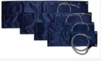 Buy COTTON CUFF Online at Best Prices in India. Find Miscellaneous Manufacturers, Suppliers & Exporters to Buy Used, New or Refurbished Medical Products.