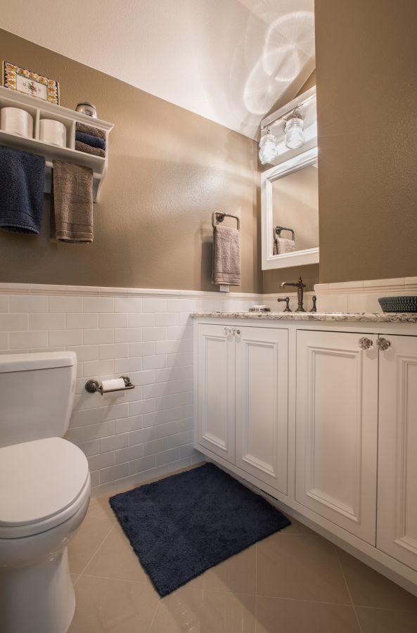 22 best our baths images on pinterest bath remodel for Bathroom remodel greenwood in