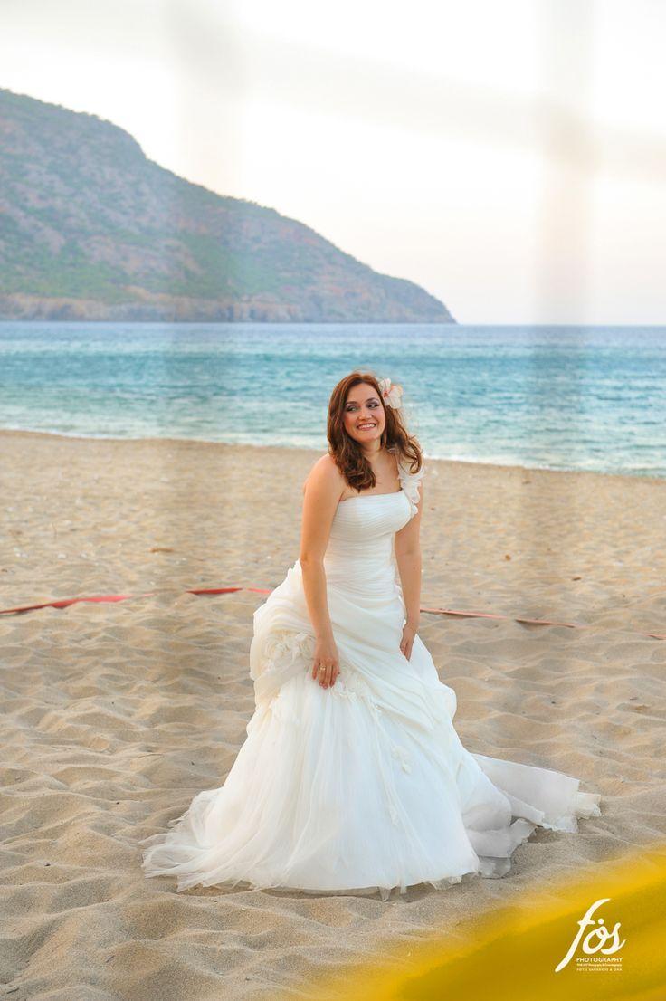 Bridal photography in Greece (R) Fos - Fotis Samaridis Photography Cinematography  https://www.facebook.com/FotisSamaridisPhotographyCinematography