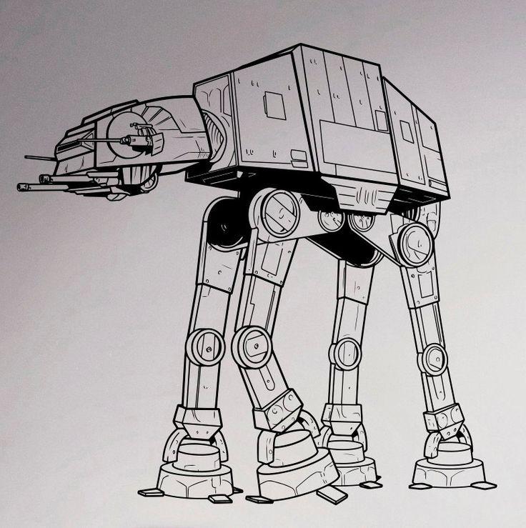 Star Wars Art Star Wars Gifts 2020 Star Wars Painting Star Wars Drawings Star Wars Poster