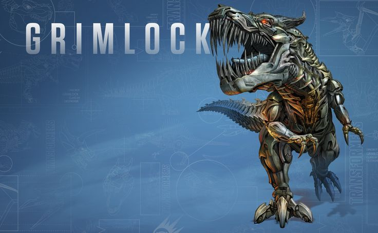 dinobots in transformers 4 | ... transformers-4-s-autobots-decepticons-dinobots.jpeg?width=1400&height