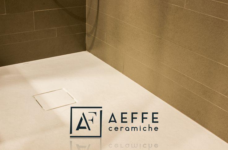 Aeffe...