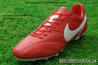 Check out our Cheap Football Boots from SoccerStock now! We have up to 70% off Nike and adidas football boots online sale.