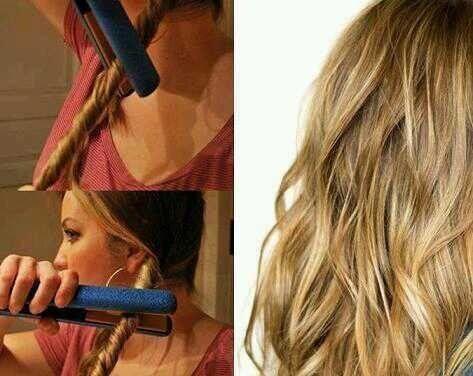 がっつり巻き髪に抵抗がある大人の方に向けて、無造作ウェーブの作り方をご紹介します。コテを使う方法、使わない方法、裏技など、様々な作り方を伝授します。ぜひ挑戦してみてください。