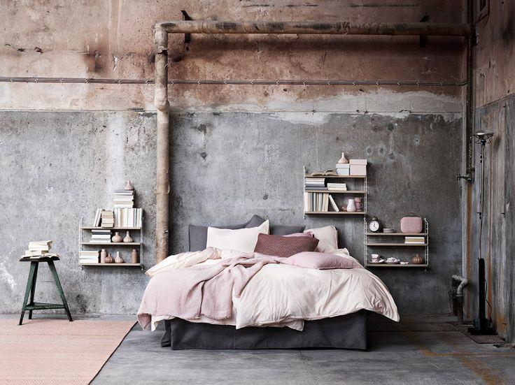 127 best industrial interior design images on pinterest