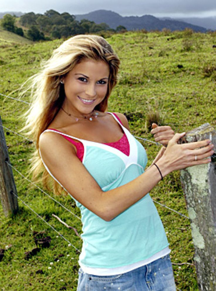 Diem Brown To Be Honored In Upcoming MTV Special