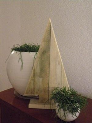 Google Afbeeldingen resultaat voor http://www.maathout.nl/pix_new/houten_kerstboom_steigerhout.jpg
