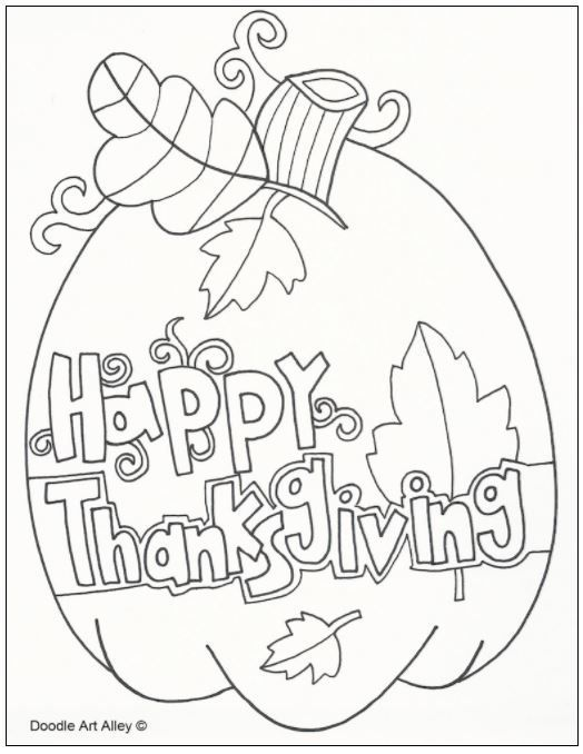 The kids will love these free Thanksgiving Coloring Pages.20 Thanksgiving Colori... - http://designkids.info/the-kids-will-love-these-free-thanksgiving-coloring-pages-20-thanksgiving-colori.html The kids will love these free Thanksgiving Coloring Pages.20 Thanksgiving Coloring Pages to encourage grateful hearts & get everyone ready for Thanksgiving. #designkids #coloringpages #kidsdesign #kids #design #coloring #page #room #kidsroom