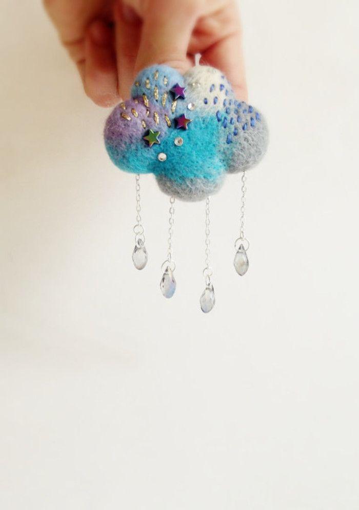 羊毛毡来自爱枫的图片分享-堆糖;