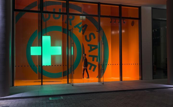 Durasafe-flagship-store-by-Ministry-of-Design-Singapore-09