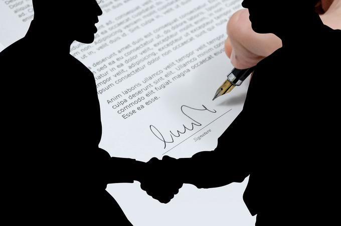 El contrato a tiempo parcial y el contrato de relevo concomitantes a la jubilación parcial