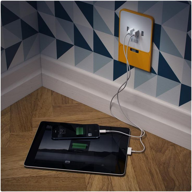 139 best cords \ outlets images on Pinterest For the home, Good