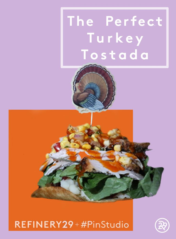 Let's do Thanksgiving like this from now on #PinStudio