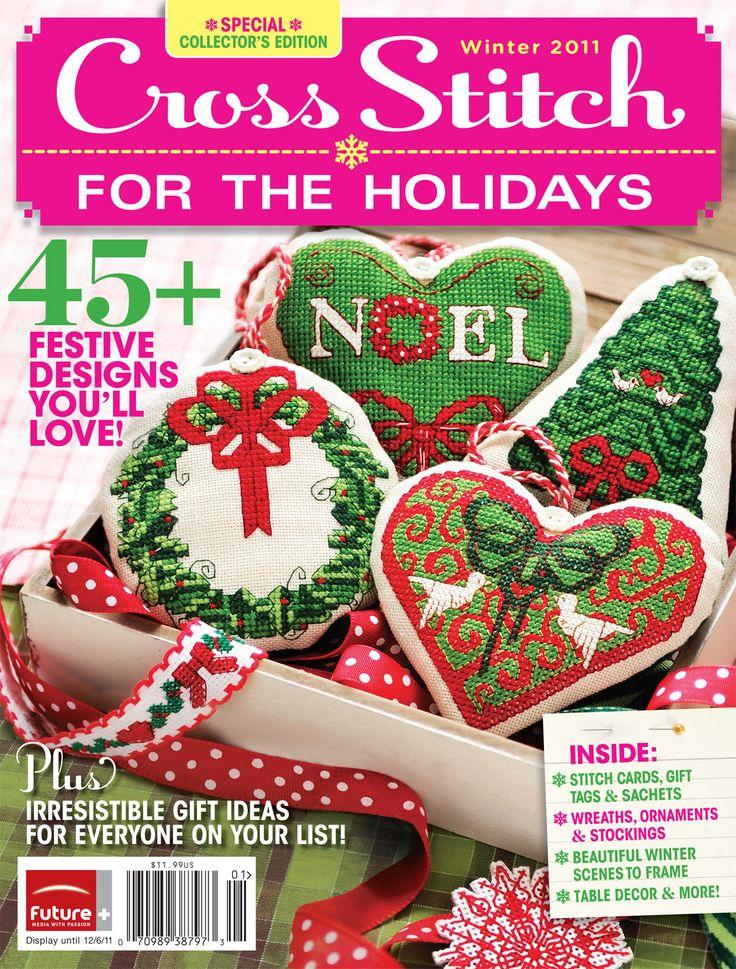 online christmas list maker free