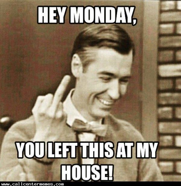 25 Best Memes About Dream Work: Best 25+ I Hate Mondays Ideas On Pinterest