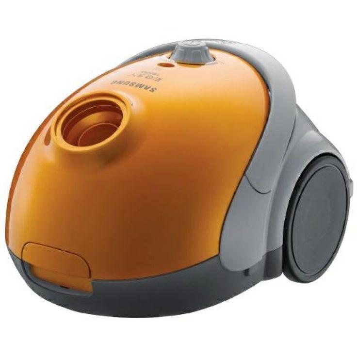 Tulajdonságok: 1600/400 W teljesítmény, 2, 4 literes porzsák kapacitás, Előszűrő, Állítható hosszúságú - teleszkópos fémcső, 2 állású tisztító fej, Szabályozható szívóteljesítmény, Mechanikus porzsáktelítettség-jelző