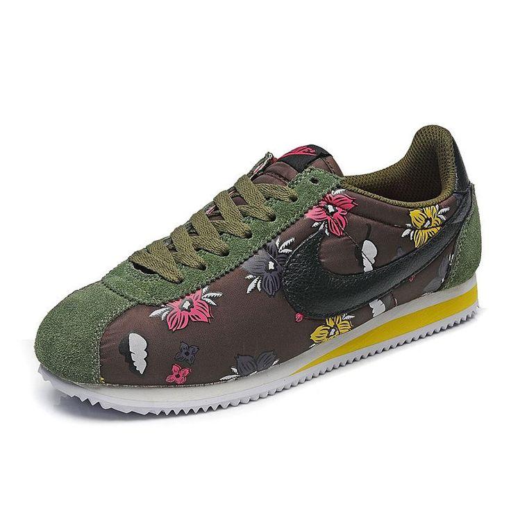 Nike Cortez Femmes,nike air max pour fille,nike air max 90 femme noir - http://www.autologique.fr/Nike-Cortez-Femmes,nike-air-max-pour-fille,nike-air-max-90-femme-noir-30645.html