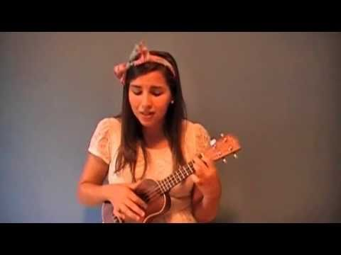 Disney Medley Ukulele: Song selections include: Kiss the Girl (The Little Mermaid), Can You Feel the Love Tonight (The Lion King), A Whole New World (Aladdin), I See the Light (Tangled), and You'll Be in My Heart (Tarzan).