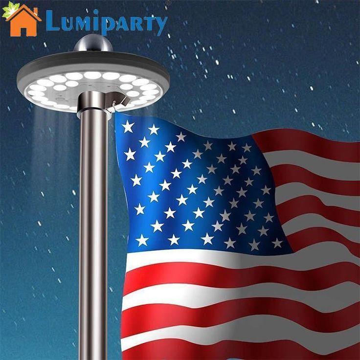 Best 25 Flagpole Lighting Ideas On Pinterest Flag Pole