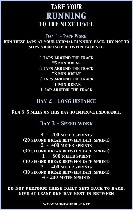 Weight loss accelerator