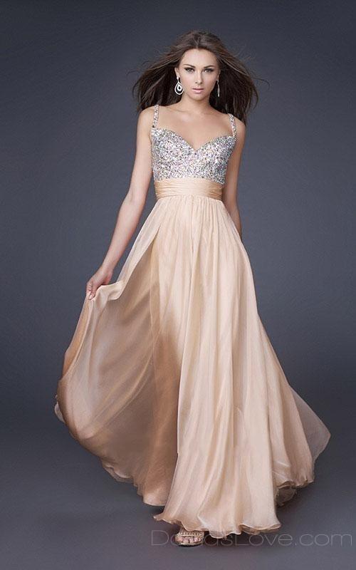 L prom dresses ayr trucking