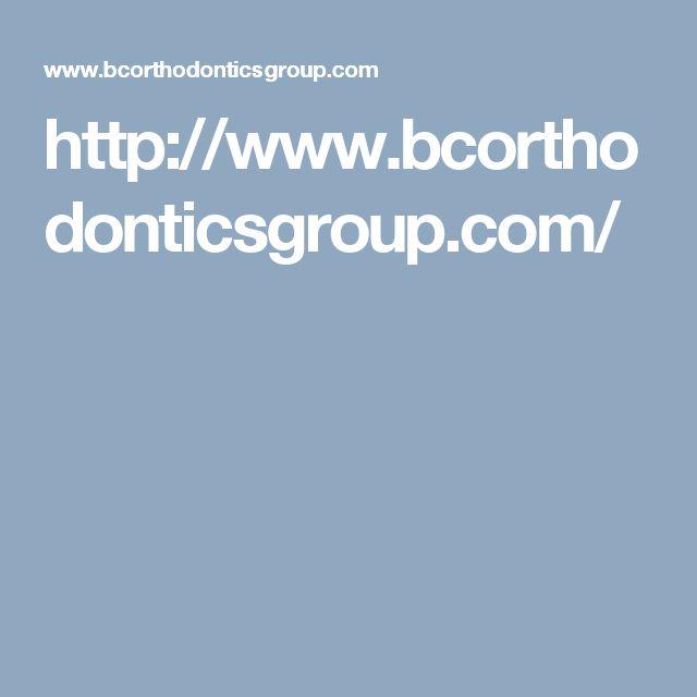 http://www.bcorthodonticsgroup.com/