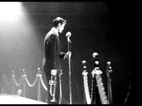 chet baker my funny valentine not now
