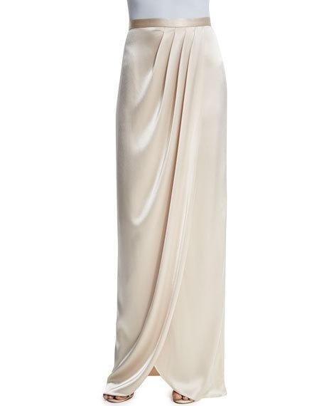 Baju Kurung : NMS16_B34G8