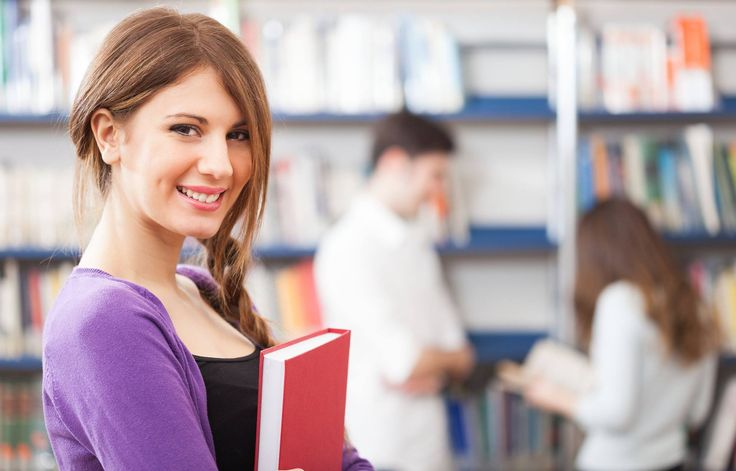 POTENTIAL COURSES AND #CAREER OPTIONS THAT WILL BE POPULAR IN #2017. https://goo.gl/wuBXn3