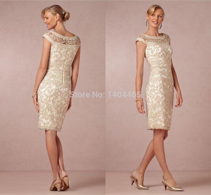 Mejores 74 imágenes de moda en Pinterest | Vestidos de noche, Alta ...