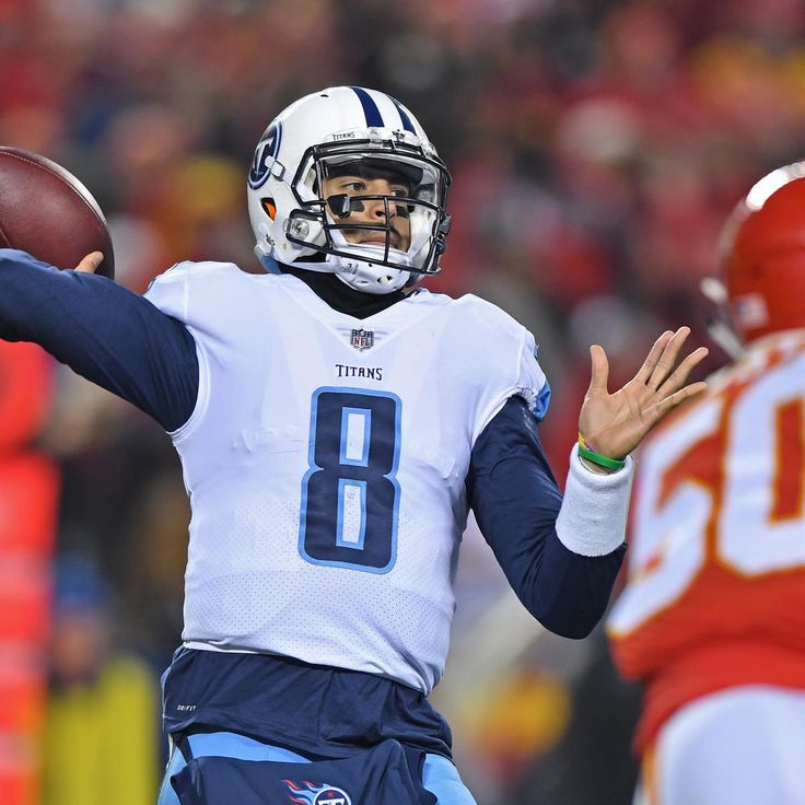 Titans vs. Patriots: TV Schedule, Odds, Ticket Info, Game Time and More - Bleacher Report