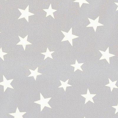 Inke Tapeta na zeď  Stars Grey 1000 x 53 cm