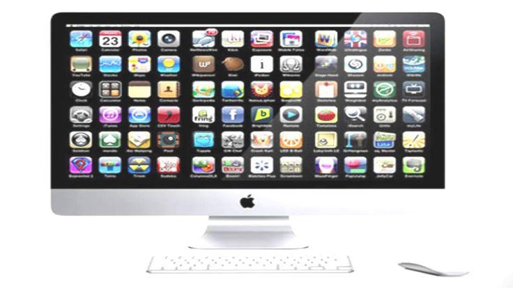 Homogadget: Apple regresará 32 mdd por confundir al comprar apps