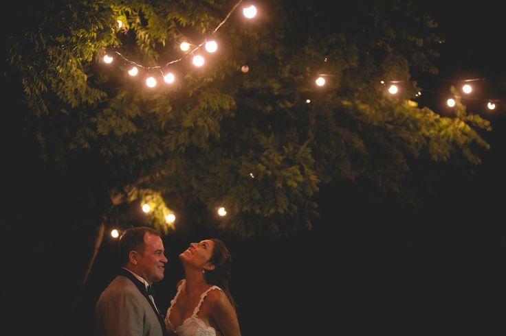 #wedding #casamientos #boda #luces #decoracion #girnaldas #estebanbazanfotografias