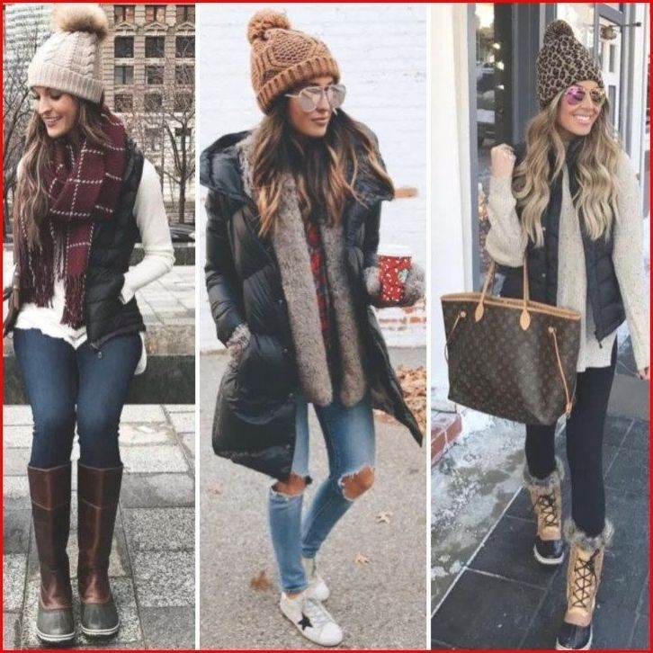 Awesome 40 Elegant Fall Outfits Ideas For Women