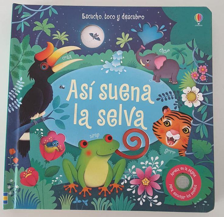 Hola: Cada vez la sociedad es más consciente de la importancia de empezar a leer a los niños desde que son muy muy pequeños. Es por...