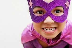 First Signs of Asperger Syndrome in Young Girls Pre-school