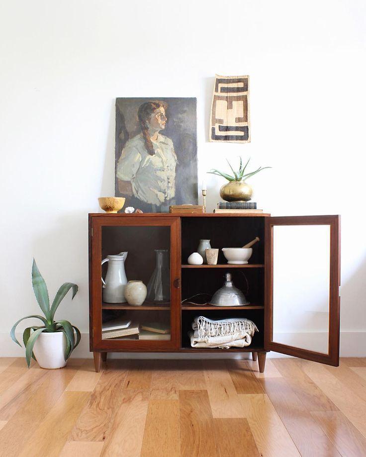 Craigslist Apts Nyc: 25+ Best Ideas About Bachelor Apartment Decor On Pinterest