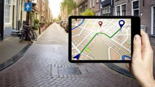 9 trucos útiles de Google Maps que quizás no conocías - https://www.vexsoluciones.com/noticias/9-trucos-utiles-de-google-maps-que-quizas-no-conocias/
