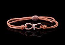 Bracelets | Our Range | American Swiss #GiftIdeasforHer #ValentinesDay <3 <3