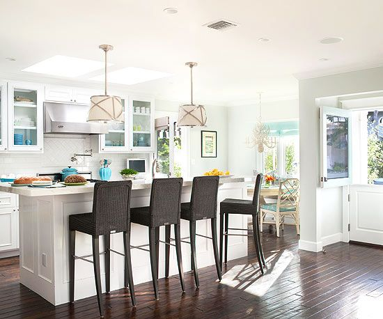 17 Best Images About Stools For Kitchen Island On