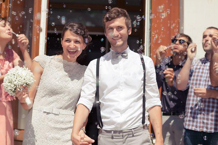 Lia și Alin – Cununia Civilă – Baia Mare : FotoPovești. Fotografie de nuntă, sedință foto din Cluj.