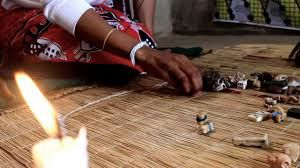 Voodoo healing to heal love, money, lost love & fertility problems. Voodoo healing  to spiritual cleanse your life using voodoo http://www.voodoospells.co.za