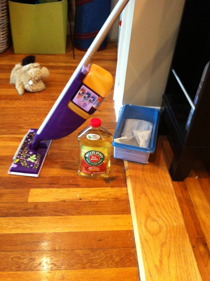 191 Best Images About Cleaning Products On Pinterest