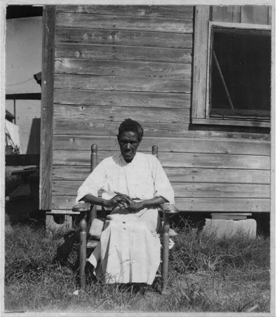 double tragedy on african american slave In the 1890s, the number of african americans moving to the northeast and the midwest was double that of the previous decade in 1910, it doubled again, then again in 1920 in the 1920s, more than 750,000 african americans left the south--a greater movement of people than had occurred in the irish potato famine of the 1840s.
